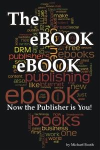 The Ebook Ebook--cover